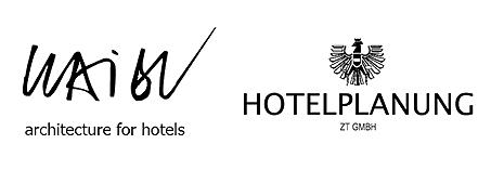 Hotelplanung